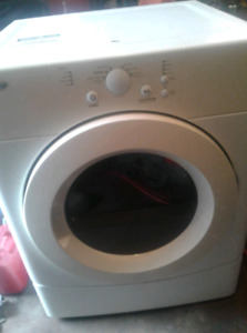 Washer/Dryer $200 obo
