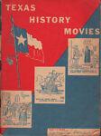 Texas History Movies