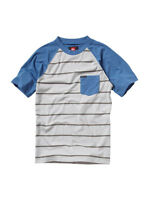 Quiksilver Lennox Men's t-shirt, Large, with pocket, new