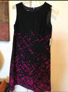 Perefect for Holiday - NineWest Dress