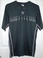 (NEW) Nike Fit Dry Men's Athletic Jersey     Size Small
