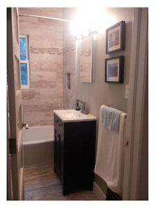 Ideal for Retired Couple or Individual - Available February 1st, London Ontario image 7