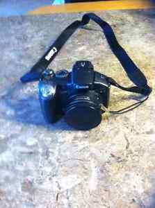 Cannon Power Shot S5IS camera  in excellent condition