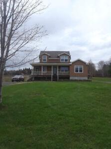 Amazing Dalhousie Real Estate Mls Listings In New Brunswick Download Free Architecture Designs Sospemadebymaigaardcom