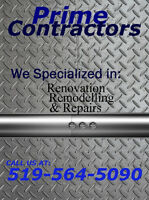 Eel Drain Cleaning Service Sewer Drainage Professional Plumber