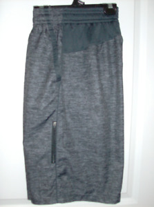 """NEW Mens Shorts - Athletic or Basketball Size S   """"And 1"""""""