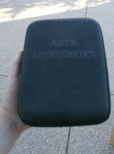 Auto Accessories in a Bag, New - $15