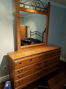commode chambre a coucher kijiji