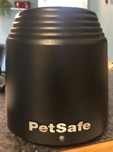 Looking for Petsafe Stay and Play transmitter