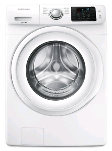 Looking for good working washer