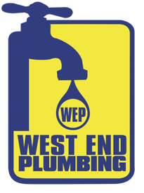 Westend plumber 07501065661