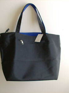 NEW All Weather Tote Bag + 3 Purses or Handbags