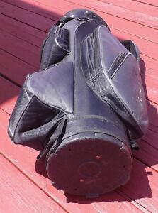Powerbilt Golf Bag Cornwall Ontario image 6
