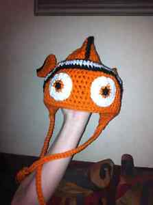 Crochet Creations  Peterborough Peterborough Area image 3