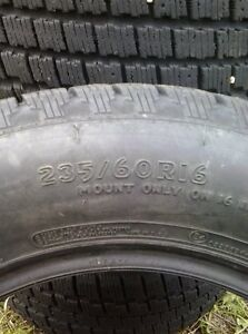 Cooper winter tires for sale