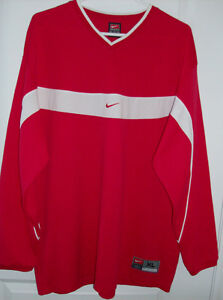 Nike Athletic Jersey - Men's Size XL  - Immaculate condition