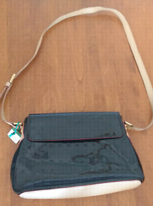 """I have a variety of """"Like New"""" purses for sale Ad #2 of 2"""
