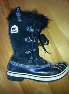 Bottes Sorel Joan of Arctic