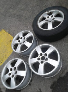 mags hunday a vendre