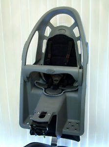 Bell Cocoon 500 Deluxe Child Carrier