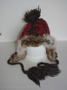 Winter Hats $5.00 Each