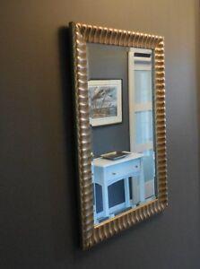 Attractive Accent / Decorative Wall Mirror