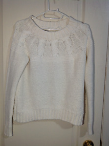 Aerie sweater XS