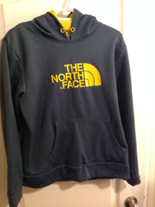 BACK TO SCHOOL hoodies! Size mens small to large. Tween/teen