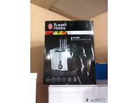 SMALL APPLIANCES juice extractors/ kettles/twin HOBS/irons all brand new