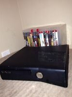 Xbox 360 and 18 PS3 games need gone