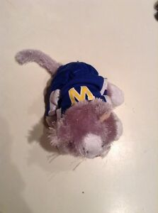 Webkinz clothing London Ontario image 5
