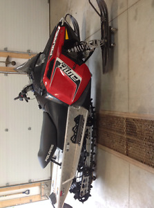 Great sled for sale