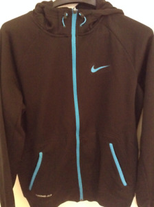 Veste NIKE, taille Small