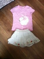 Misc Lot size 4/4t items