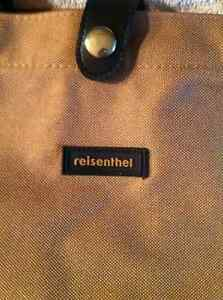Reisenthel Luggage - Shopping Bag. Sarnia Sarnia Area image 3