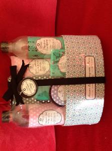 Womens gift set