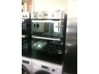 New double ovens offer sale £129