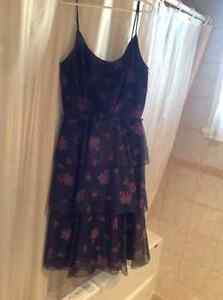 Lovely Party Dress West Island Greater Montréal image 1