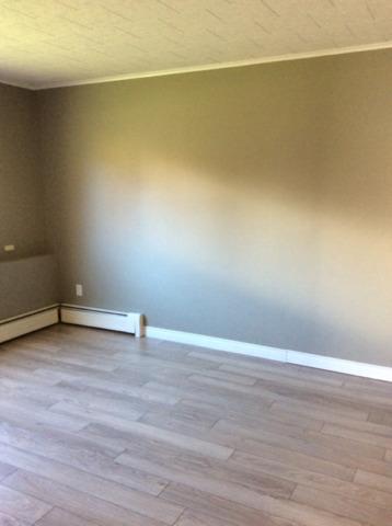 Best long term heating option for single bedroom