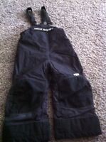 Helly Hanson snow pants