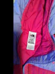 North Face Lil Snuggler Down, Carters Sleepers & more .... London Ontario image 8