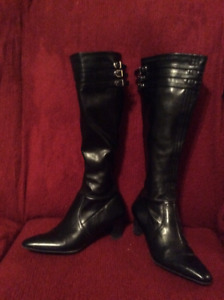 Fashion boots for sale