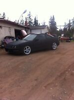 00 boosted integra $3000