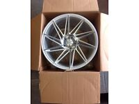 """19"""" OEMS IFG20 alloy"""