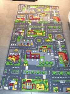 Play carpet for sale