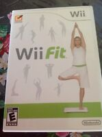 3 Wii games for ONLY $15