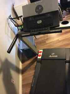 Tapis Buy Sell Items Tickets Or Tech In Gatineau Kijiji Classifieds Page 3