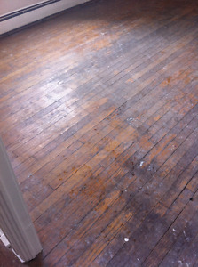 Sell Your House Faster By RestoringYour Wood Floors St. John's Newfoundland image 5