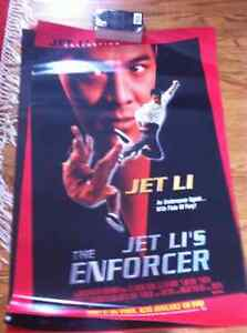 Movie Posters Kijiji Free Classifieds In Ontario Find