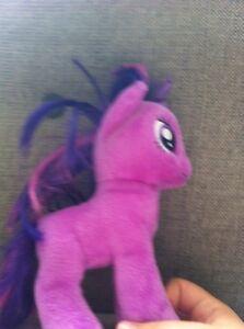My little pony London Ontario image 4